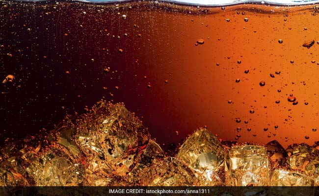 beverages aerated drinks soft drink 650 400
