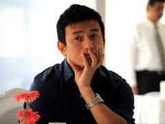 बाइचुंग भूटिया ने कहा कि ब्राजील की जूनियर टीम के स्तर की है भारतीय अंडर-17 फुटबॉल टीम