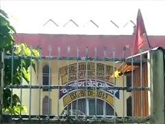 भोपाल जेलब्रेक के दौरान 'नदारद' थे 80 गार्ड, वीआईपी की सुरक्षा में हैं तैनात