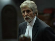 Amitabh Bachchan Completes 47 Years in Bollywood, Thanks Well-Wishers