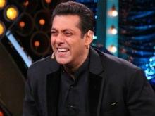 <i>Bigg Boss 10</i>: Salman Khan Announces Double Eviction Episode