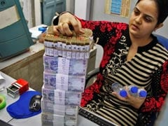 Black Money Tax: Government's New Income Declaration Scheme In 10 Points