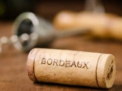 Exploring French Wine in Bordeaux: Chateau Visits, Wine Tastings and La Cite Du Vin