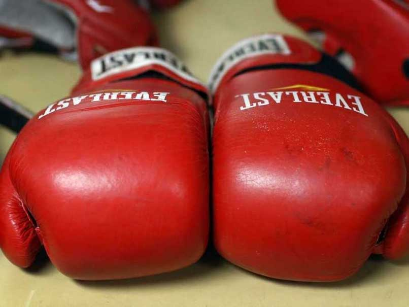 Sachin Singh Strikes Gold at Youth World Boxing Championships