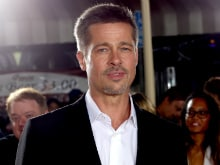 Brad Pitt Cleared in Child Abuse Allegation Case, Says Source