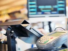 Centre Urges Delhi Government For Resumption Of ePoS Devices In All Fair Price Shops