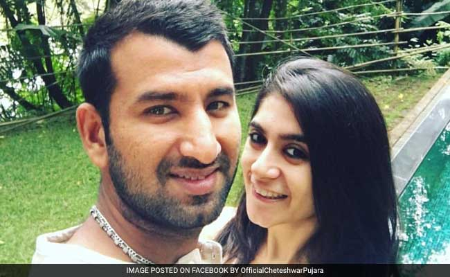 INDvsAUS : जब रवि शास्त्री के पुजारा से सवाल पर लोकेश राहुल ने कहा- इनसे नहीं, इनकी पत्नी से पूछिए...सब हुए लोटपोट