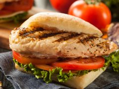Fun Food for Kids: Delicious Ways to Use Boneless Chicken