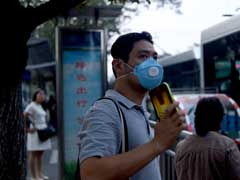 Four China Provinces Accused Of Faking Efforts Against Pollution