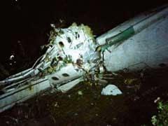 कोलंबिया विमान हादसे में 76 की मौत, जिंदा बचे पांच यात्रियों में ब्राजील के तीन फुटबॉलर शामिल