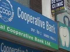 नोटबंदी का असर : पंजाब के 800 को-ऑपरेटिव बैंकों पर ताला, किसान परेशान
