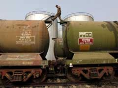 India's Fuel Demand Up 10% In September