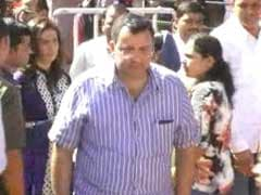 NCLT Dismisses Cyrus Mistry's Plea To Shift Case To Delhi Bench