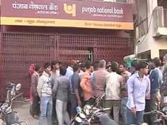 Bank Employees Union Threaten Nation-Wide Strike On February 7