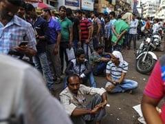 8 नवंबर का दिन कहीं फिर से कांग्रेस को न पड़ जाए भारी, गुजरात-हिमाचल प्रदेश में हो सकता है नुकसान