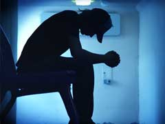 1 In 2 Youths Subject To Depression, Anxiety: UN's Global Study On COVID-19 Impact