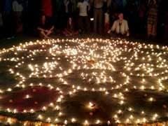 देव दीपावली 2017: इस दिन धरती पर आते हैं देवता, जानिए आखिर क्यों मनाया जाता है ये त्योहार
