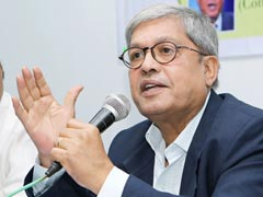 Veteran Journalist Dileep Padgaonkar Dies