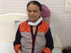 #MoretoGive : 'मेरी पत्नी के सफल लीवर ट्रांसप्लांट से पूरे परिवार ने राहत की सांस ली है'