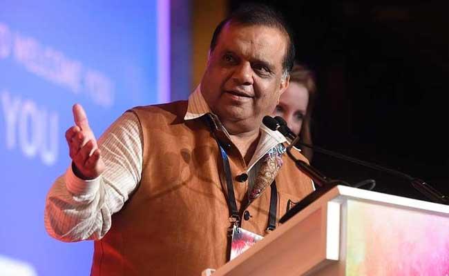 नरिंदर बत्रा भारतीय ओलंपिक संघ के प्रमुख चुने गए