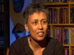 Submit Probe Report On Nandini Sundar: Top Court To Chhattisgarh Government