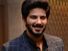 Dulquer Salmaan to Star in Bejoy Nambiar's Malayalam Debut Film