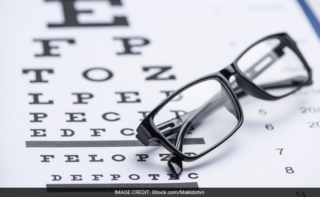 Early Detection Of Glaucoma And Other Reasons Why Regular Eye Check-Ups Are Important For You