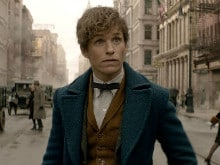 All Five <I>Fantastic Beasts</i> Films Will be Directed by David Yates