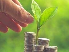 प्राइवेट सेक्टर के कर्मियों के लिए सलाह : टैक्स फ्री ग्रेच्युटी सीमा 20 लाख रुपये हो जाने पर आप क्या करें- 5 बातें