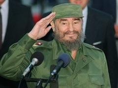 Despite Thanksgiving Holiday, US Media Devote Major Coverage To Fidel Castro