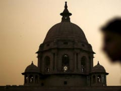 Finance Ministry To Seek Cabinet Nod For Credit Guarantee Fund: Report