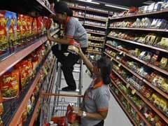 Amazon India's $500 Million Food Retail Investment Gets Government Nod