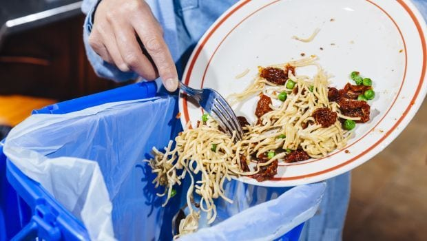 5 Smart Tips to Prevent Food Wastage at Home