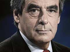 French Presidential Candidate Francois Fillon Faces Legal Process: Report