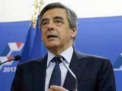 France's Francois Fillon 'Very Likely' Wiretapped, Ally Says