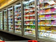 Apex Frozen Foods IPO Oversubscribed 1.46 Times Till Day 2