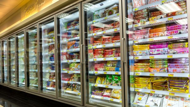 Beware! The Truth About Frozen Foods; Their Impact On Health