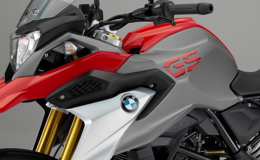 BMW Motorrad Confirms Launch Details Of G 310 R And G 310 GS For India