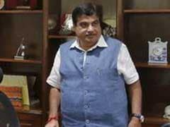 Nitin Gadkari To Inaugurate Maharashtra BJP's Executive Meet, Farm Loans To Be On Agenda