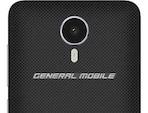 जनरल मोबाइल ने लॉन्च किया एंड्रॉयड 7.0 नूगा पर चलने वाला जीएम5, जानें सारे स्पेसिफिकेशन