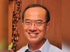 Days After Amartya Sen's Exit, Nalanda University Chancellor George Yeo Quits