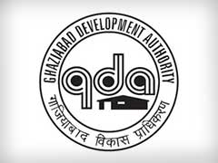 24 UP Lawmakers In Ghaziabad Development Authority Defaulter List: Official