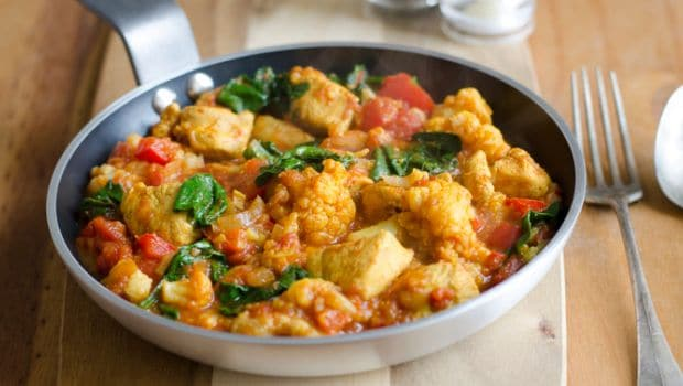 13 Best Indian Vegetable Recipes