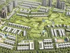 Godrej Properties Sells Villas Worth Rs 300 Crore In A Day In Greater Noida Project