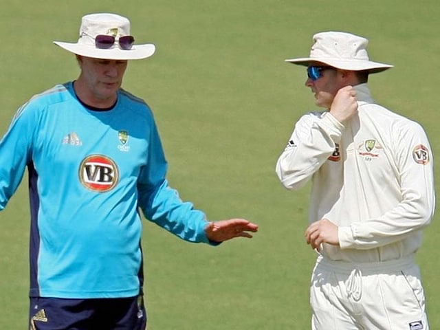 From this aspect Greg Chappell terms VVS Laxman Test historys best inning
