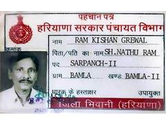 Delhi Police To Quiz 3 Ex-Servicemen In OROP Suicide Case
