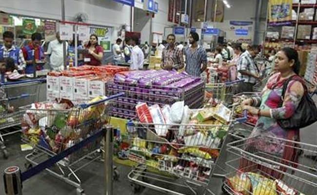 GST : टैक्स कम होने के बावजूद दाम न घटाने वाले कारोबारियों की खैर नहीं...