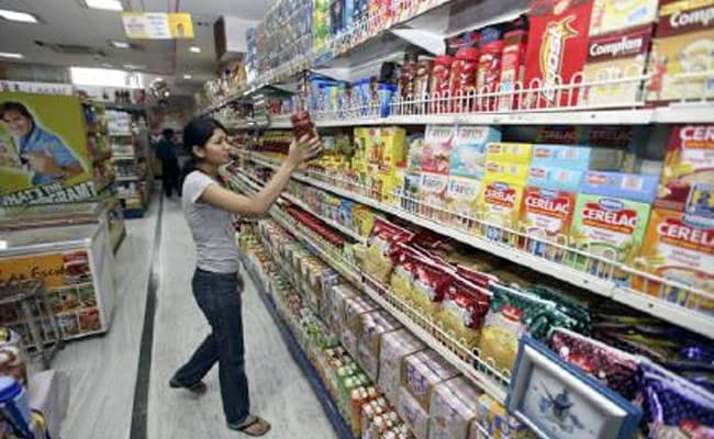 Rural Economy, Consumer Goods Sales To See Revival Ahead, Says Report