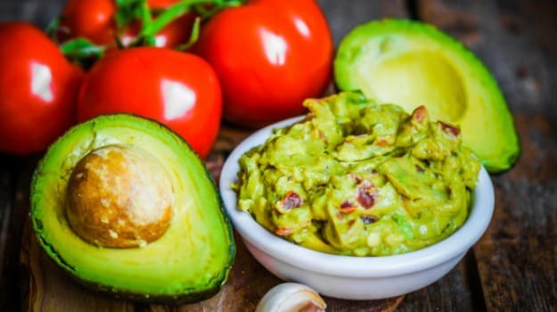 7 Best Guacamole Recipes
