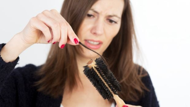 5 causes of hair loss in both men and women ndtv food hair fall pmusecretfo Choice Image
